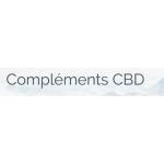COMPLEMENTS CBD