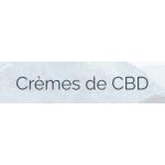 CREME, POMMADE ET BAUME EN CBD